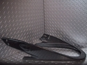 Picture of 99-02 BUELL X1/S3/S3T OEM BUELL PRO SERIES CARBON FIBER LOWER CHIN FAIRING ( # Z1041.K )