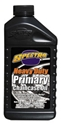 Picture of SPECTRO HEAVY DUTY PRIMARY CHAINCASE / TRANSMISSION RACING OIL (3 x 1 QUART) ( 3 x # R.GAPCL )