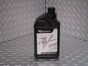 Picture of TORCO V-SERIES RACING SYNTHETIC BLEND SPORTTRANS & PRIMARY CHAINCASE OIL ( 3 x 1 QUART ) ( # 3 x BUHD.TO.ST )