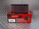 Picture of 03-10 BUELL XB SERIES K&N WASHABLE FILTERCHARGER AIR FILTER ( # BU-9003 )