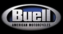 Picture for manufacturer Buell OEM Parts