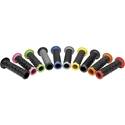 Picture for manufacturer Spider Grips