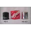 Picture for manufacturer Per-Form Oil Filters