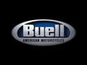 Picture of 03-07 BUELL XB9R/XB12R FIREBOLT OEM BUELL PRO SERIES SILVER FLAMES CLEAR WINDSCREEN ( # 57034-04Y )