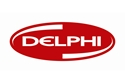 Picture for manufacturer Delphi
