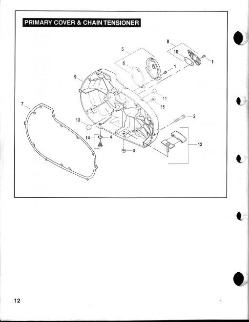buell parts diagram wiring diagram a6 ducati 1098 wiring diagram buell  blast wiring diagram